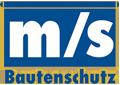 m/s Bautenschutz